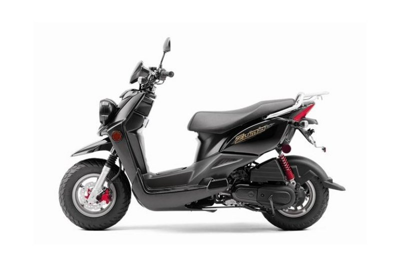 Palmo T150, 2011 Motorcycles - Photos, Video, Specs, Reviews
