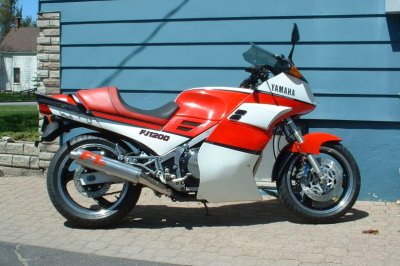 Suzuki GSX 750 ES, 1986 Motorcycles - Photos, Video, Specs