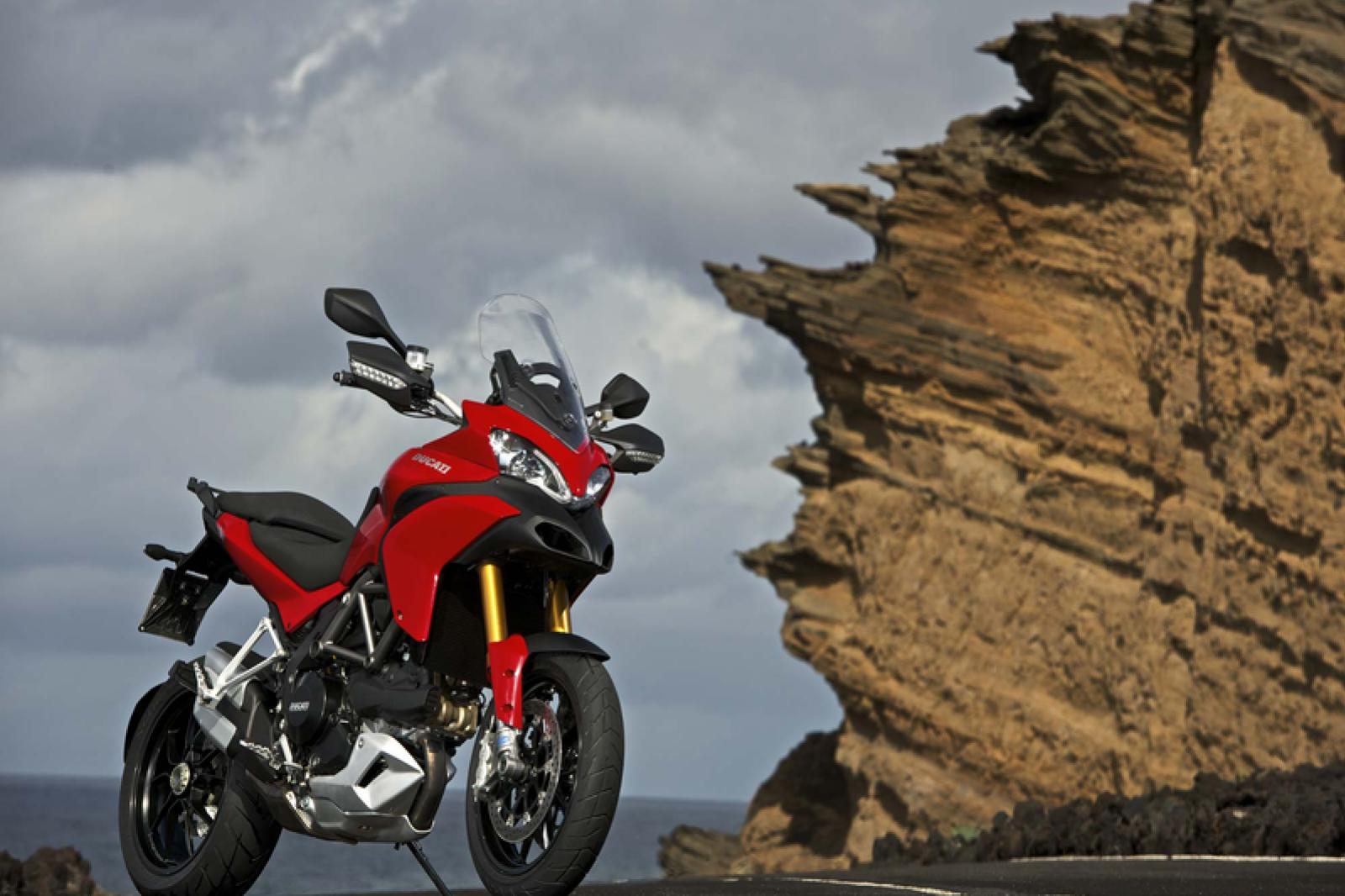 Обои Мотоцикл, просто монстр, хром. Мотоциклы foto 3