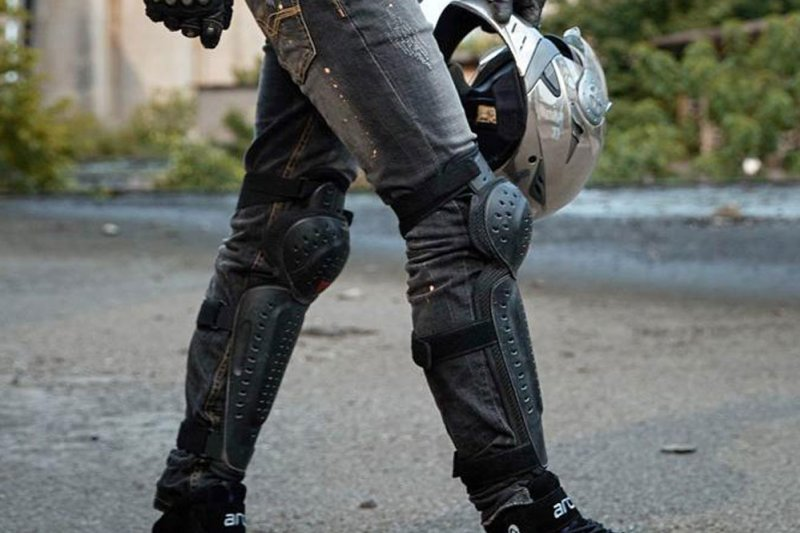 How to choose the best motorcycle boots