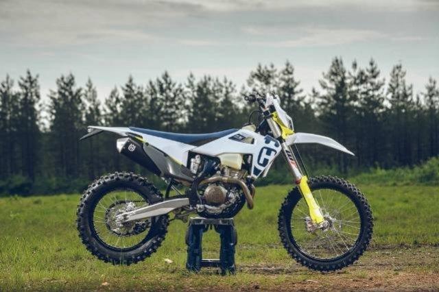 best 2020 enduro motorcycles