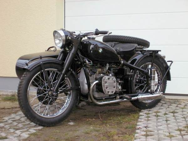 CJ750 M1M