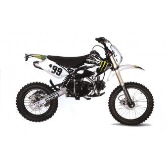 XR125