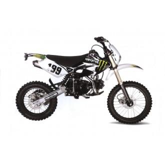 XR1110