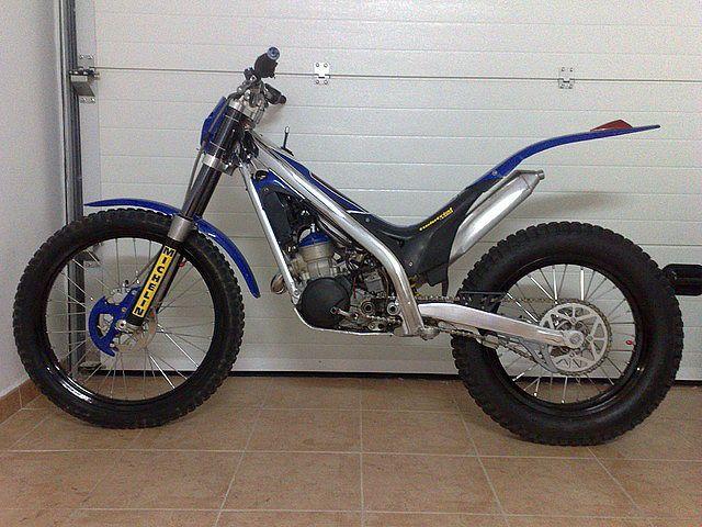TXT Pro 250