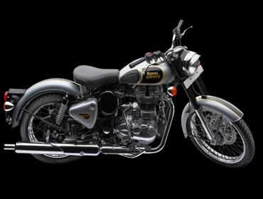 Classic 500, 2015