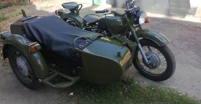 Мотоциклы Yamaha модельный ряд на БАЗАМОТО