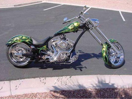 High Roller 300 RDS