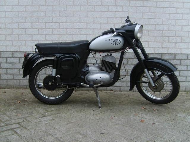 125, 1972