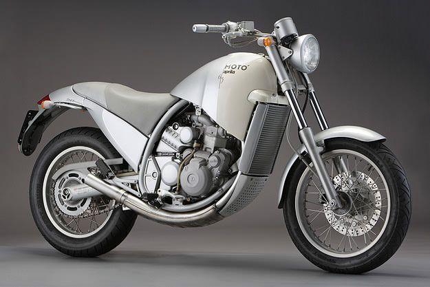 Moto 6.5