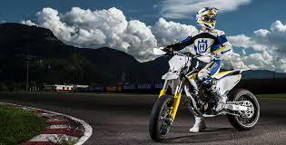 BEST Husqvarna MOTORCYCLES 2020