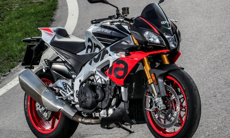 2020 Guide to New Street Motorcycles