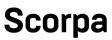 Scorpa