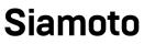 Siamoto