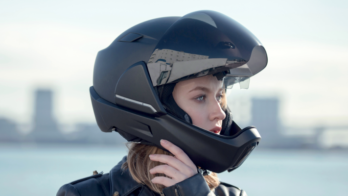 Picking up the best motorcycle beginner gear