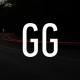 ggg345_ff