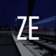zerorsk
