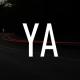 YanaAltman