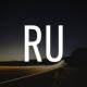 Ruf1k