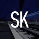 SkoroxodDankov48rus