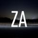 Zaya75