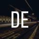 Denis_Sid