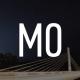 moto_lisa
