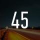 456fgh