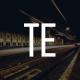 Tetrix13