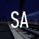 sanich31