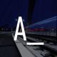 A_N_D_R_E_I