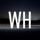 will_skytzo