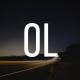 Oleja