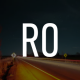 Roma713