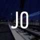 joedirt