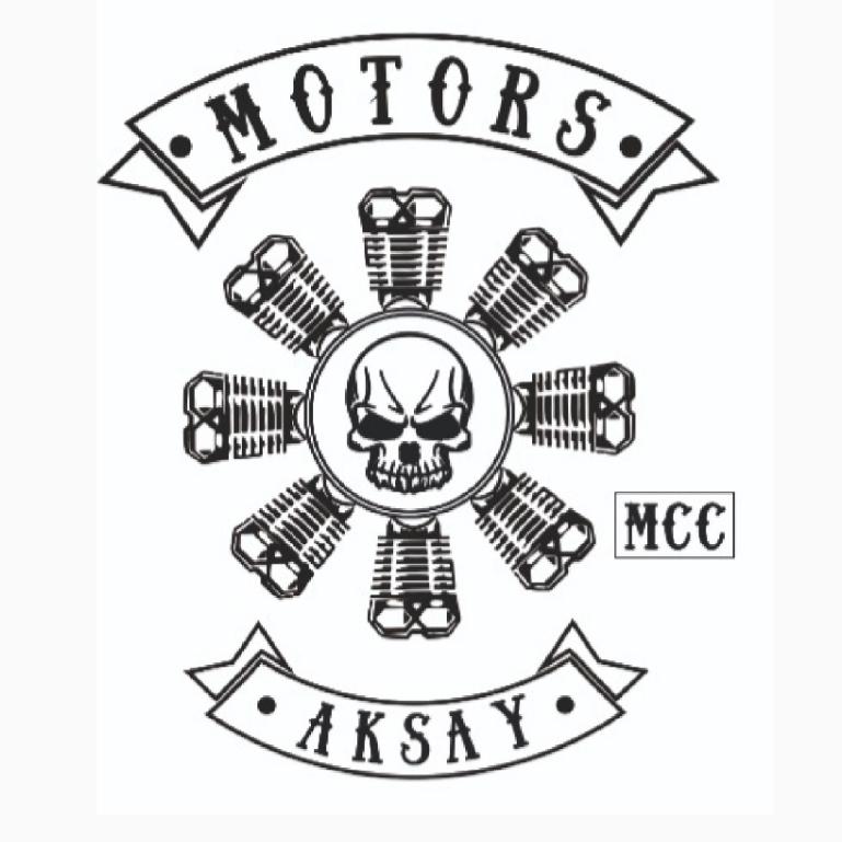 Motors MCC Aksay