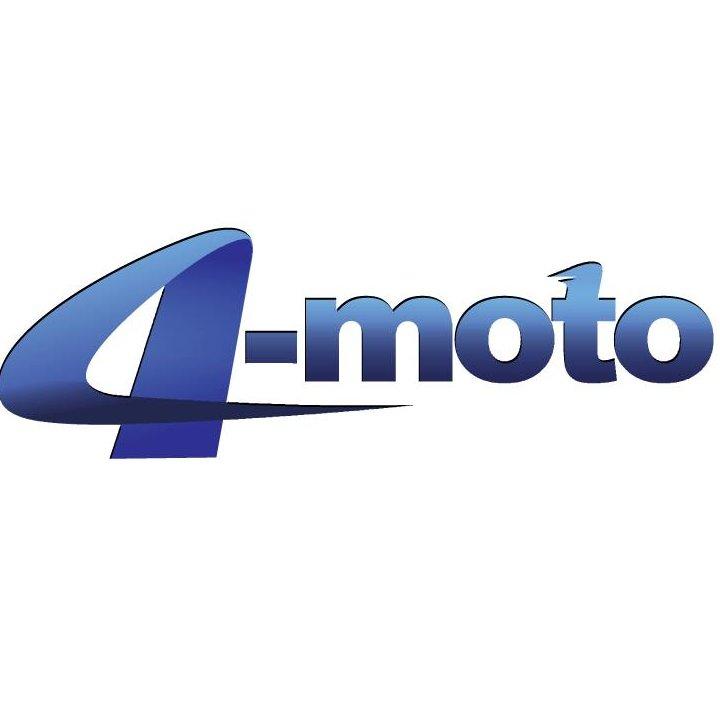 4-moto