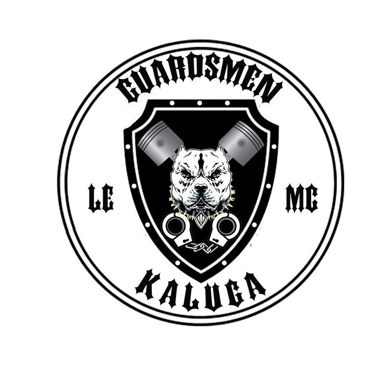 Guardsmen LE МС KALUGA