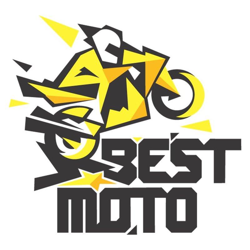 Best moto