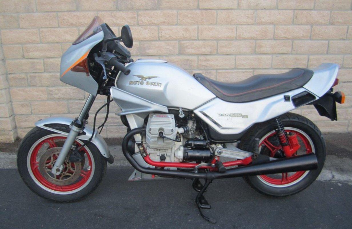 фото и характеристики мотоцикла камикадзе расскажу про изготовление
