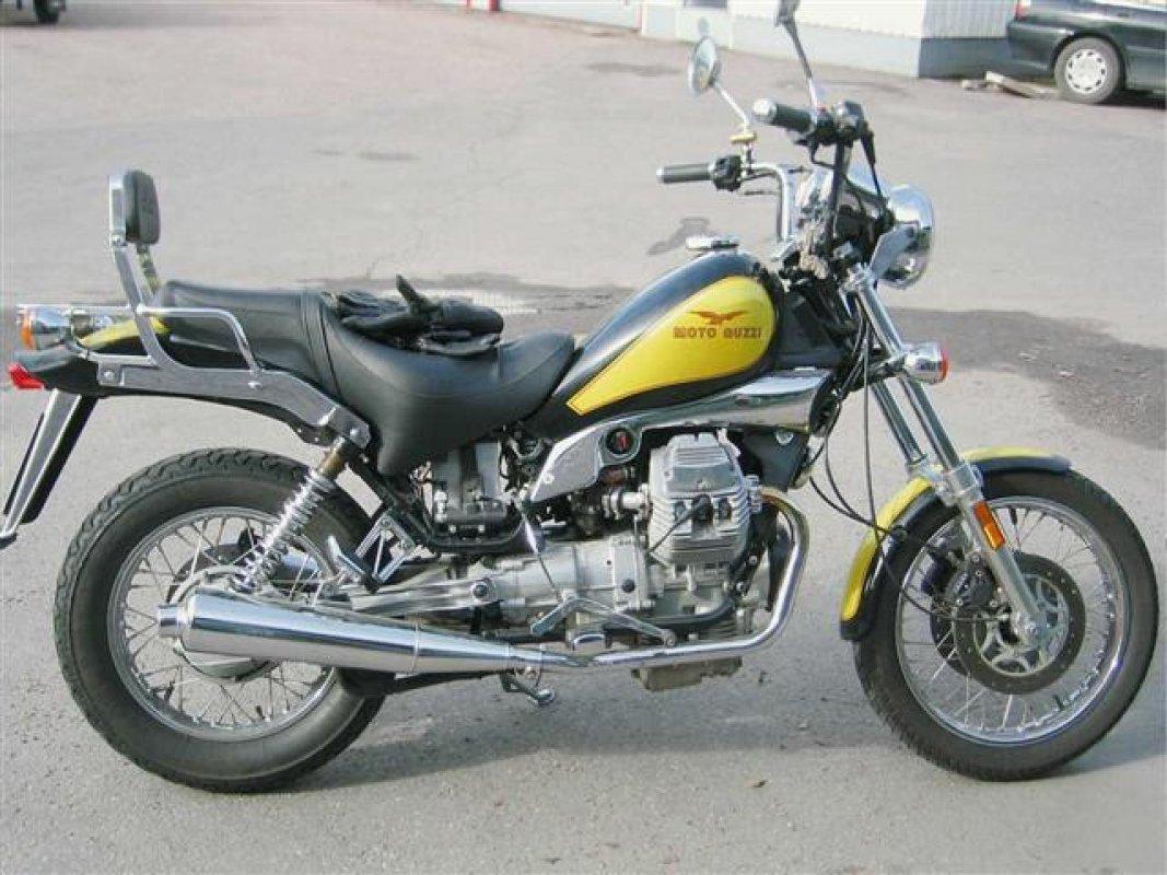 фото и характеристики мотоцикла камикадзе высказал