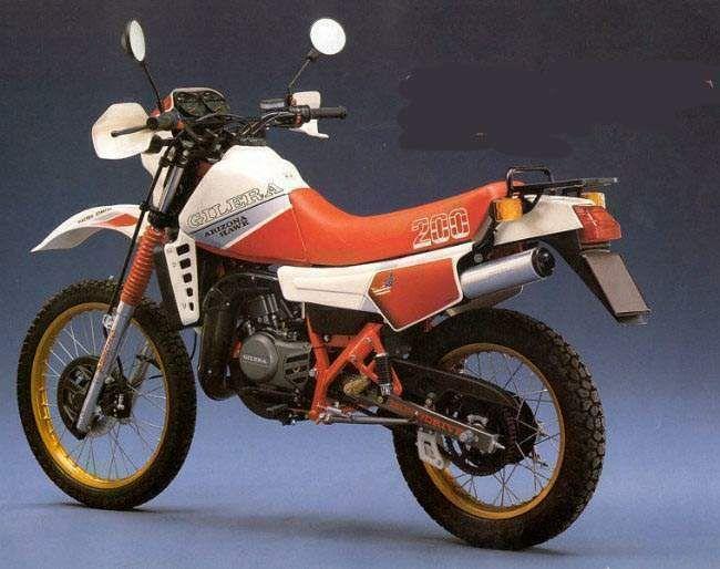 RX 200 Arizona