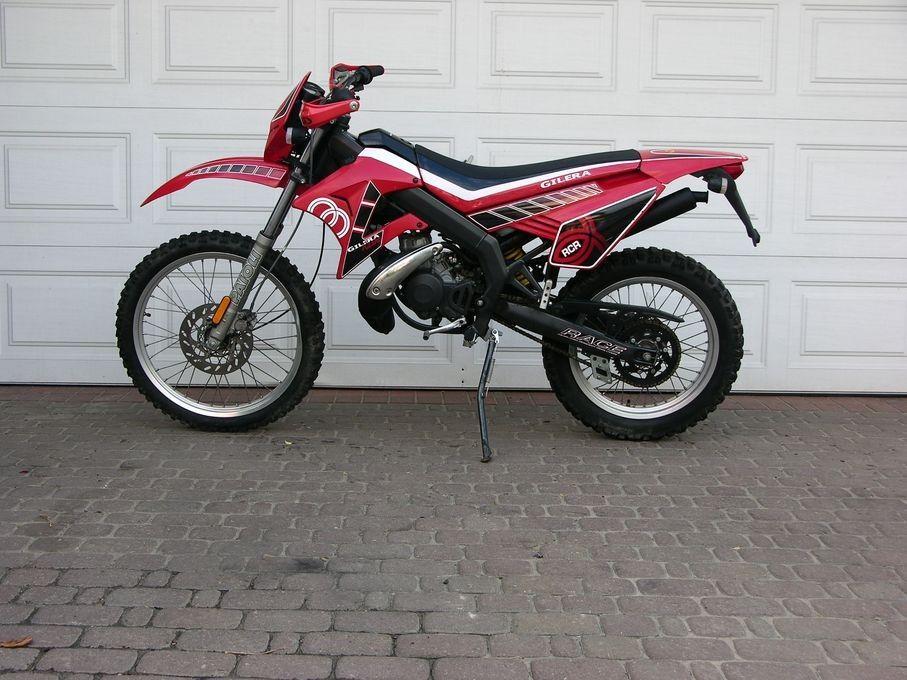 RCR, 2006