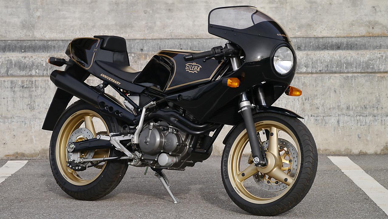 Saturno 500, 1992