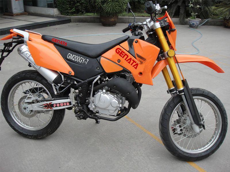 CZ 125