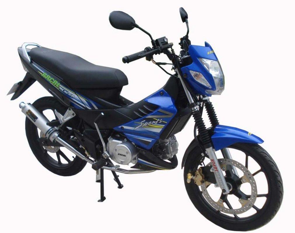 ZQ110-5