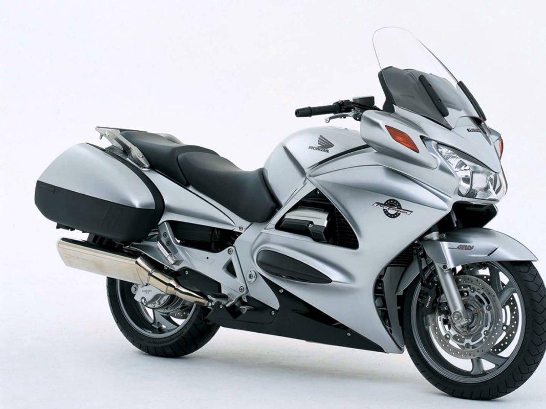 отредактировать пан европа мотоцикл фото все