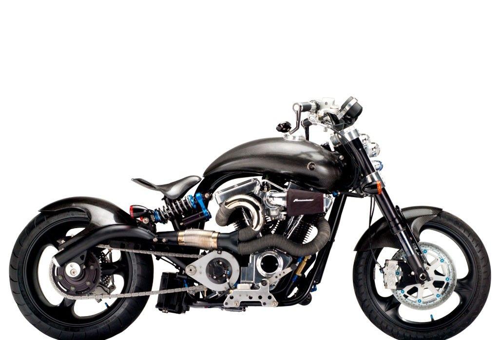 Hellcat F131, 2007