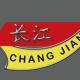 Chang-Jiang